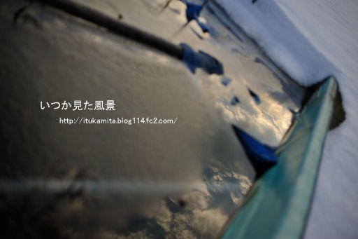 DS7_4721ri-ss.jpg