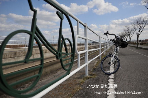 DS7_4724i-ss.jpg