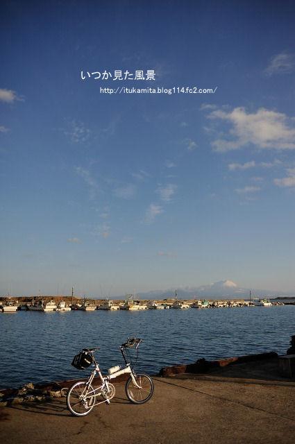 DS7_4910ri-s.jpg