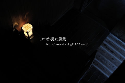 DS7_5626ri-ss.jpg