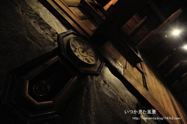 DS7_5773ri-s.jpg