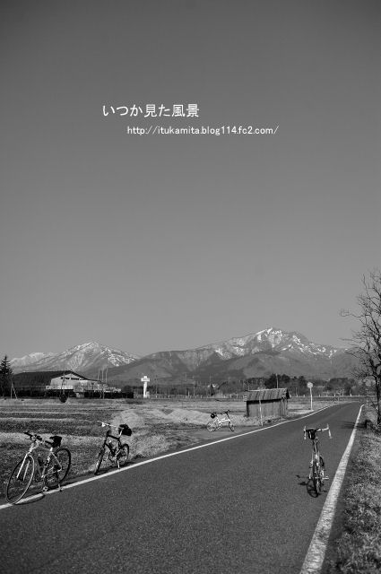 DS7_6421wi-s.jpg