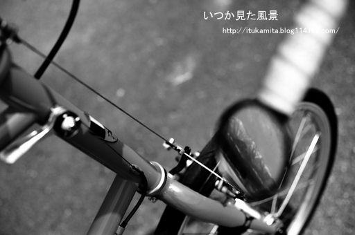 DS7_6509w2i-ss.jpg