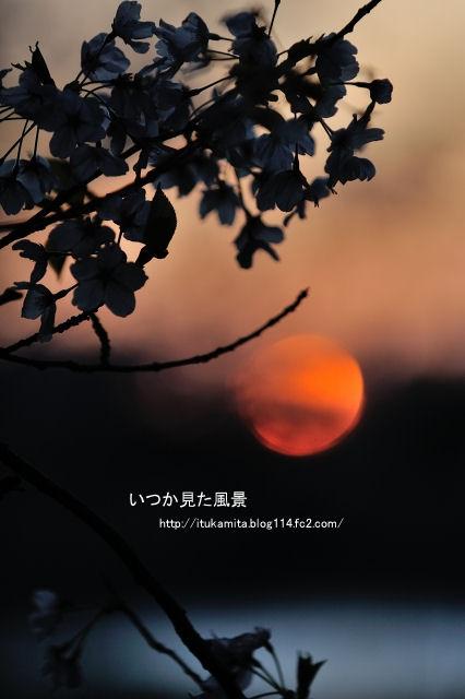 DS7_7661ri-s.jpg