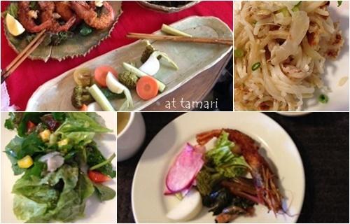 tamarifood.jpg