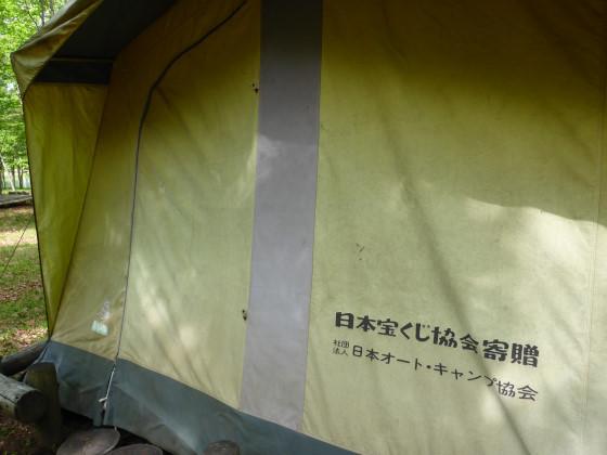 P1370944.jpg