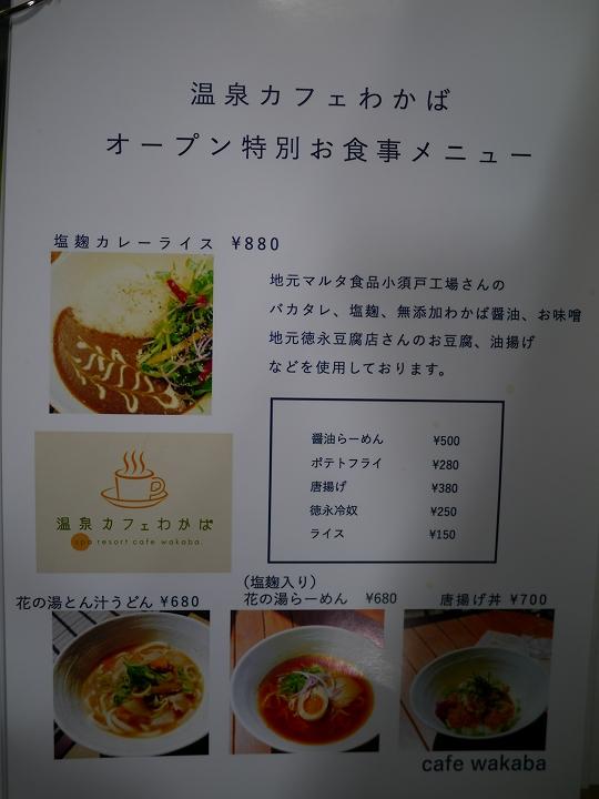 P1140058.jpg