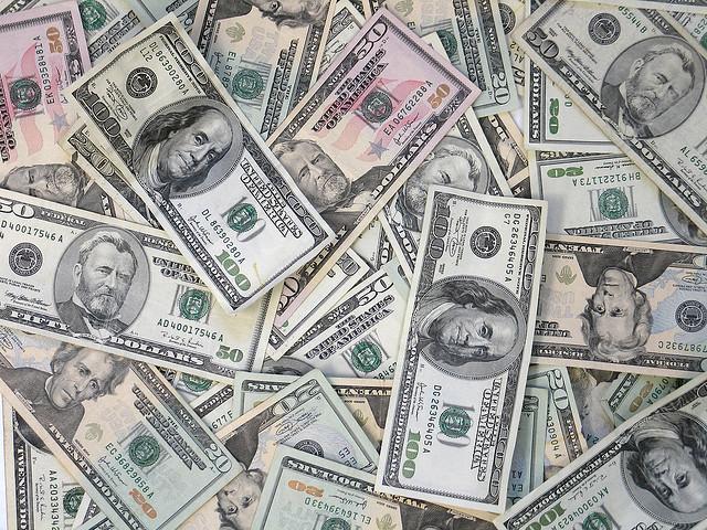1億7,000万円なんて「はした金」!?ABCマートの元会長が持っている資産がすごい