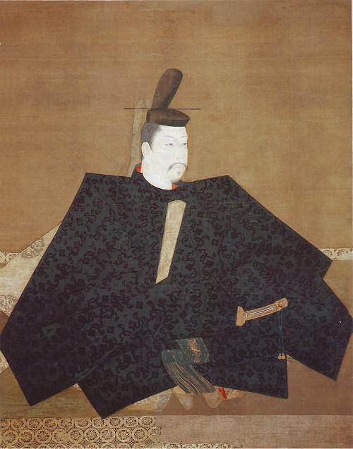 「いいくに(1192)つくろう鎌倉幕府」は間違いだった