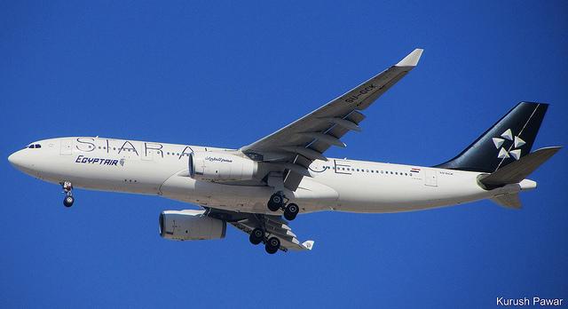 格安航空会社「LCC」って何の略?
