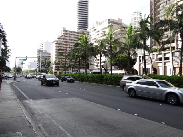 ハワイの高速道路の料金っていくら