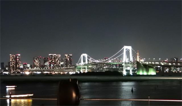 住みやすい都市ランキングトップ10にランクインした日本の3つの都道府県とは