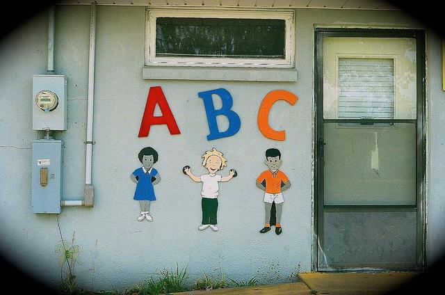 アルファベット順に並んでいる単語の中で最も長い単語とは