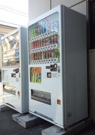 リスタ横浜
