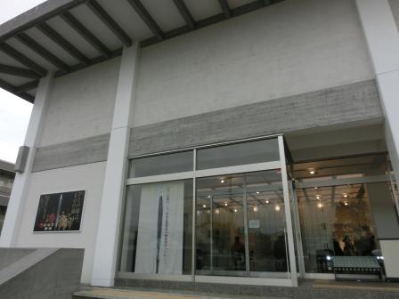 2015 02-07 1