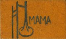 mama1-3.jpg