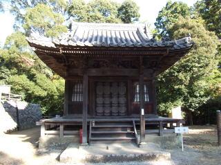 随願寺経堂
