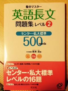 moblog_0cc06388.jpg