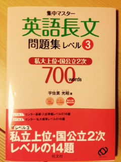 moblog_84ff5c59.jpg