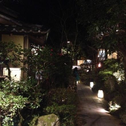 ukaitoriyama (2)_R