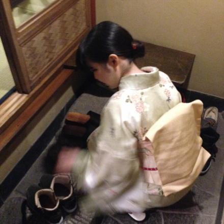 ukaitoriyama (3)_R