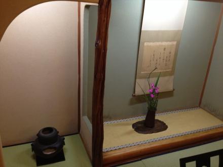 ukaitoriyama (4)_R