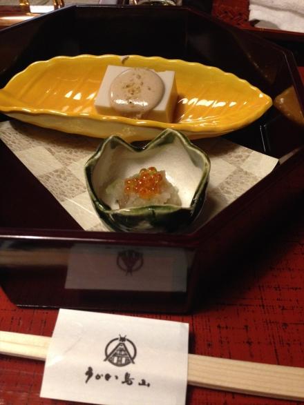 ukaitoriyama (6)_R