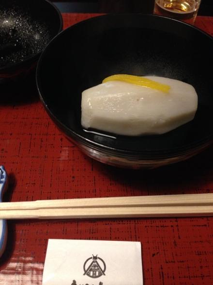 ukaitoriyama (8)_R