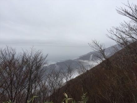 黒滝山 (20)_R