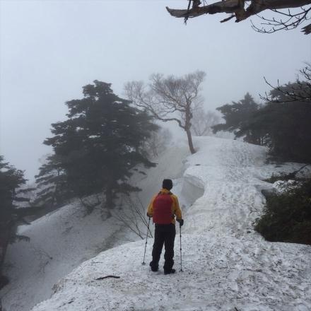 黒滝山 (24)_R