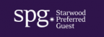 SPG_20150422061205210.png