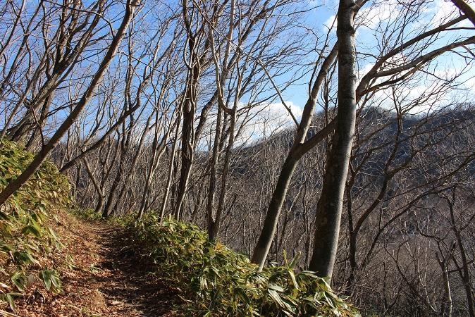 2014北海道旅行:登別温泉 国立公園 日和山
