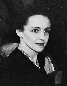 Ève_Curie_1937