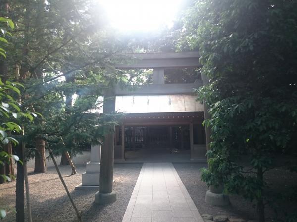 國學院神社_convert_20150527072503