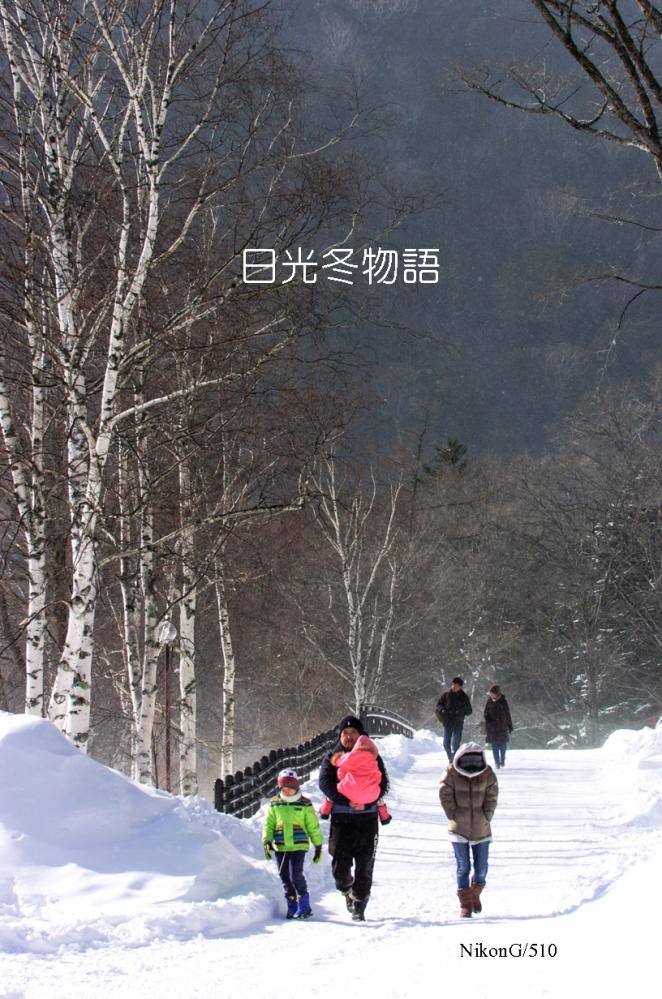 2015 01 12 日光冬物語 S