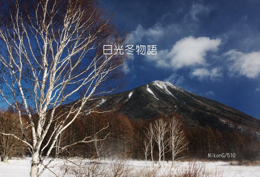 2015 01 12 日光冬物語 8S