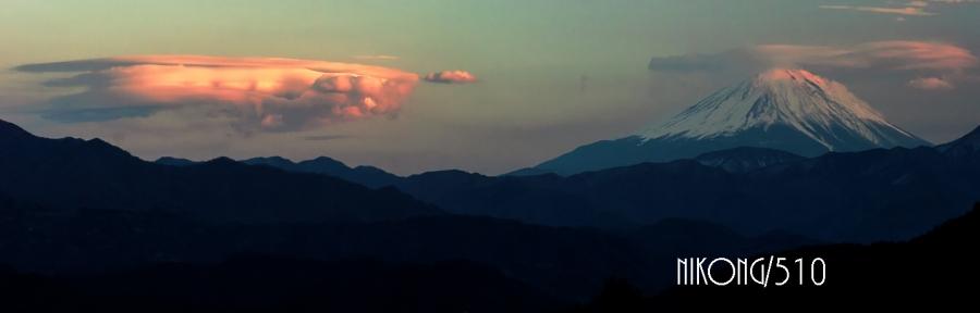 2014 12 31 高下 吊し雲 ワイド_filtered S