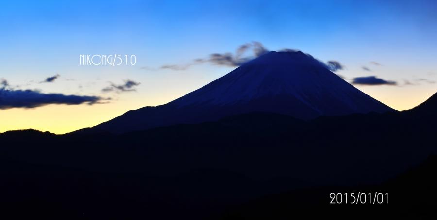 2015 01 01 高下1s