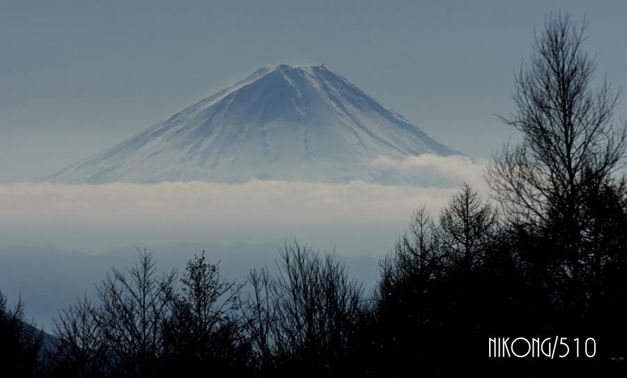 まきば富士山_filtered