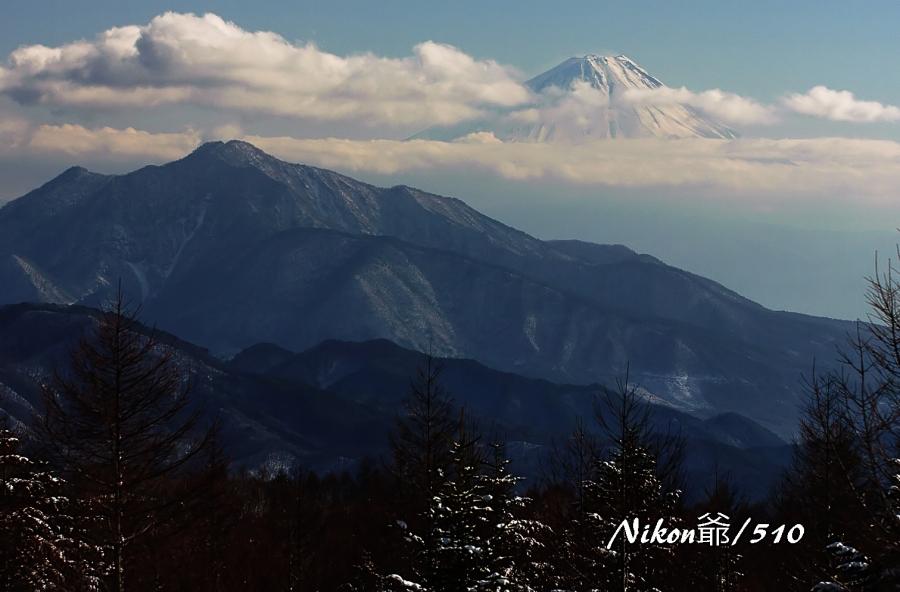 サンメドウズ富士山s_filtered