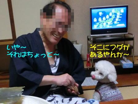 b0120.jpg