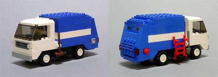 0067-1.jpg
