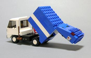 0067-3.jpg
