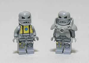 0068-1.jpg