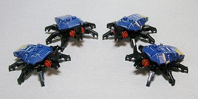 0071-1.jpg