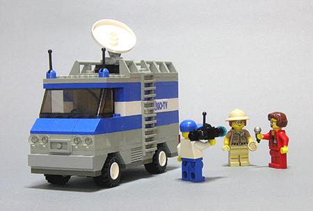 0073-01.jpg