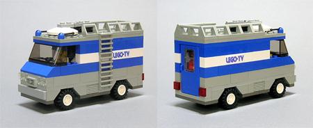 0073-02.jpg