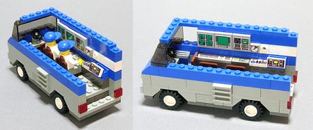 0073-04.jpg