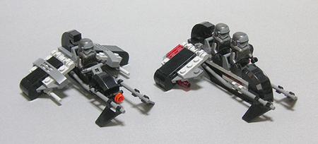 0077-04.jpg