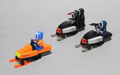 0096-03.jpg